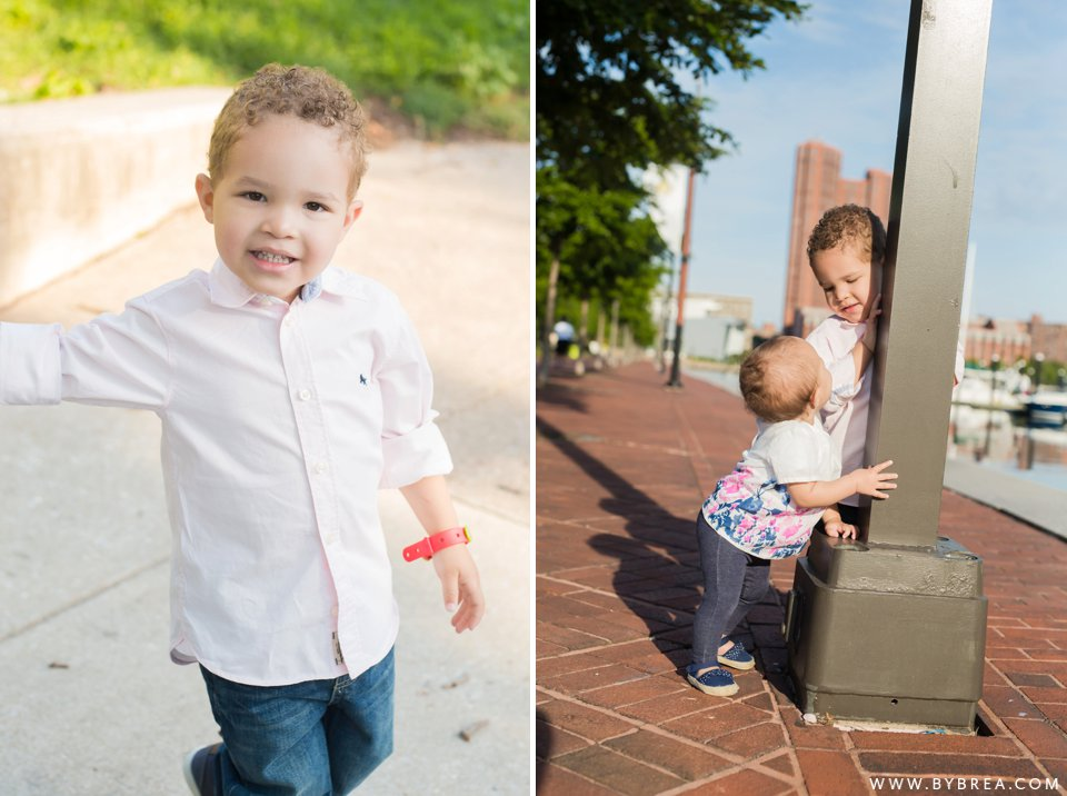 federal-hill-family-session_2582