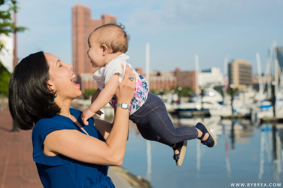 federal-hill-family-session_2585