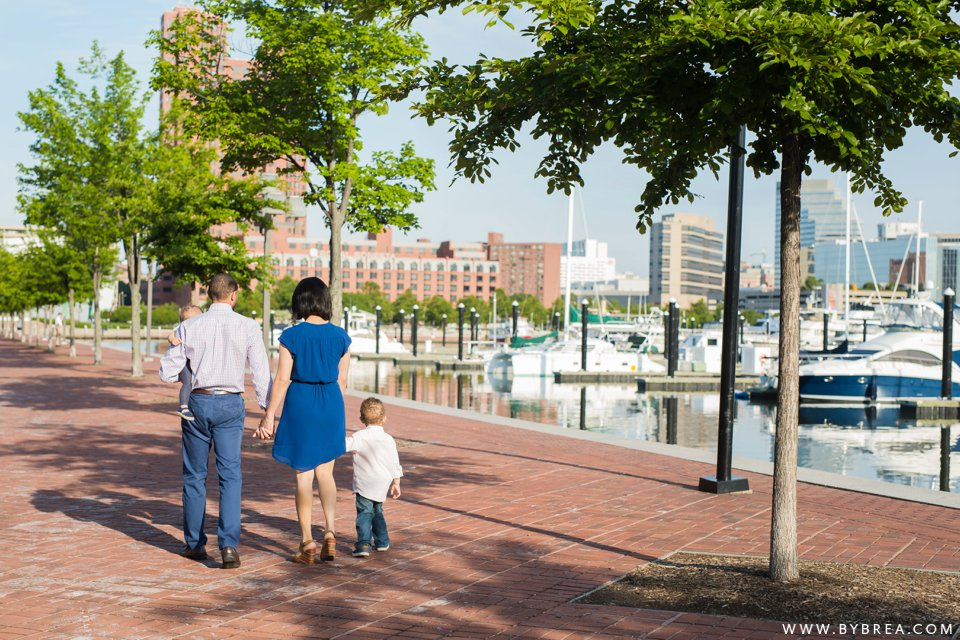 federal-hill-family-session_2586
