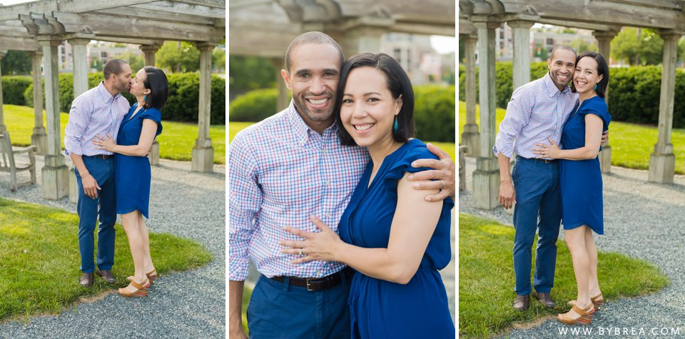 federal-hill-family-session_2590