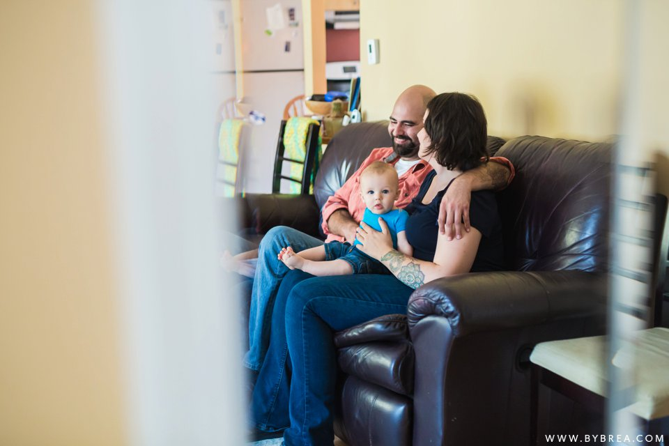 baltimore-family-session-roehm_4552