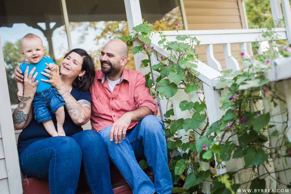 baltimore-family-session-roehm_4556