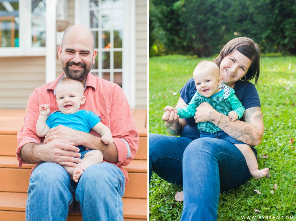 baltimore-family-session-roehm_4560