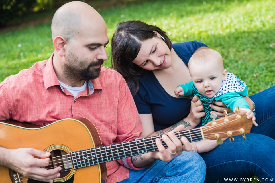baltimore-family-session-roehm_4563
