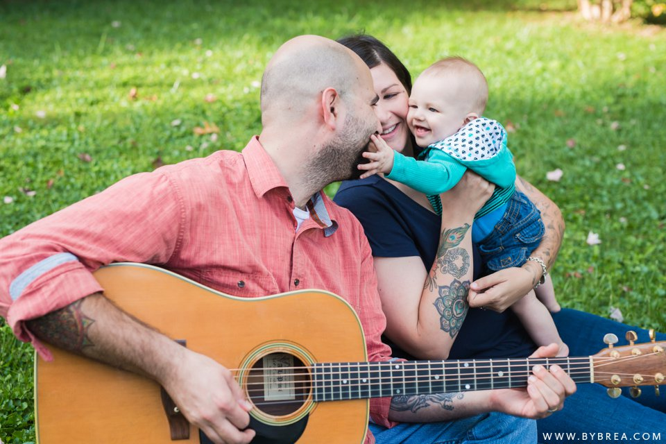 baltimore-family-session-roehm_4565