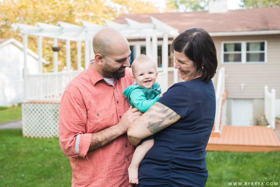 baltimore-family-session-roehm_4568