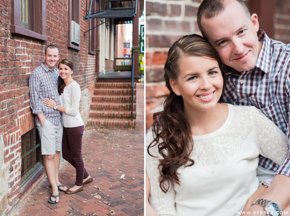 jess-rob-annapolis-engagement-session_4959