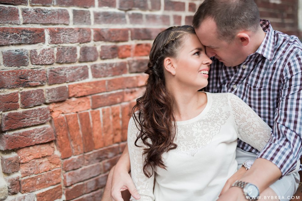 jess-rob-annapolis-engagement-session_4960