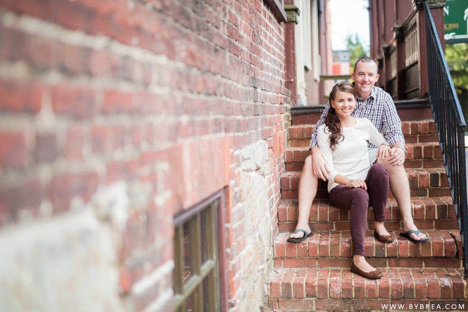 jess-rob-annapolis-engagement-session_4961