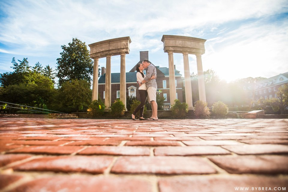 jess-rob-annapolis-engagement-session_4962