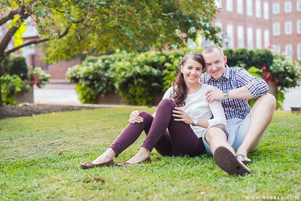 jess-rob-annapolis-engagement-session_4963