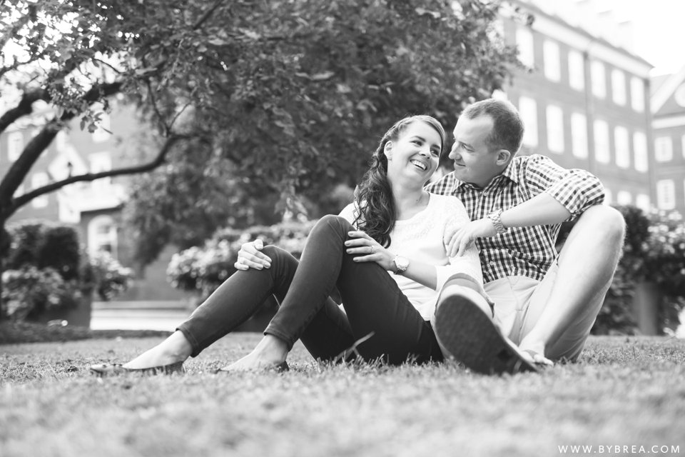 jess-rob-annapolis-engagement-session_4965