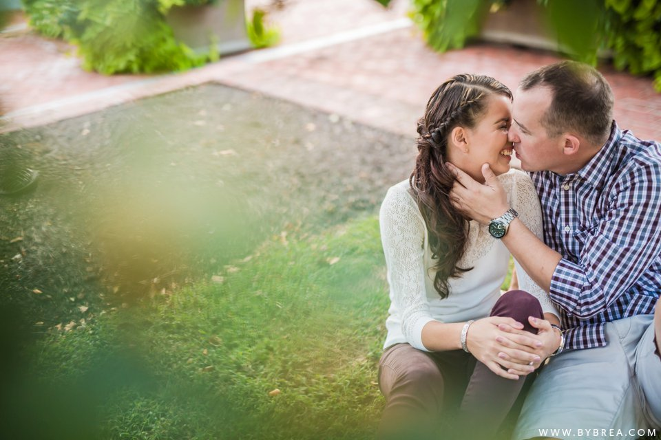 jess-rob-annapolis-engagement-session_4966