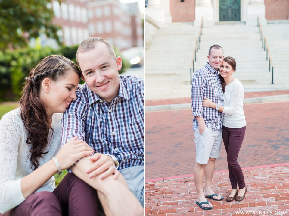 jess-rob-annapolis-engagement-session_4967