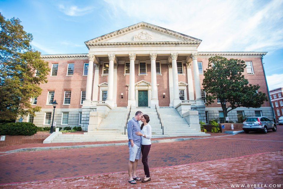 jess-rob-annapolis-engagement-session_4970