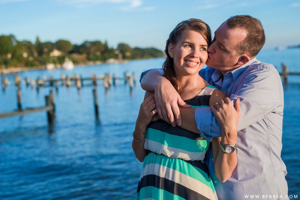 jess-rob-annapolis-engagement-session_4974