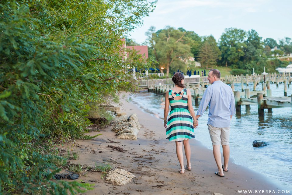 jess-rob-annapolis-engagement-session_4978