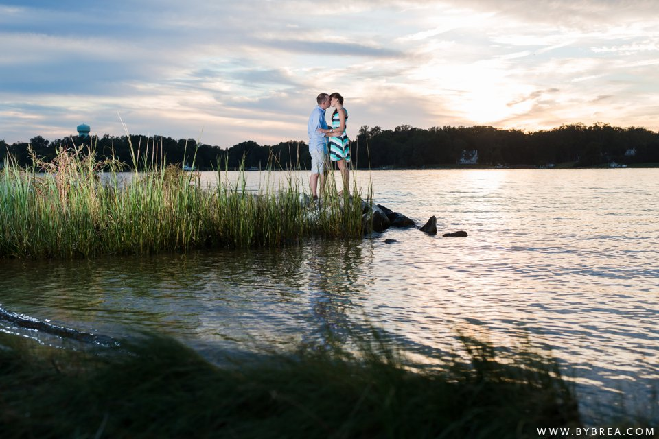 jess-rob-annapolis-engagement-session_4980