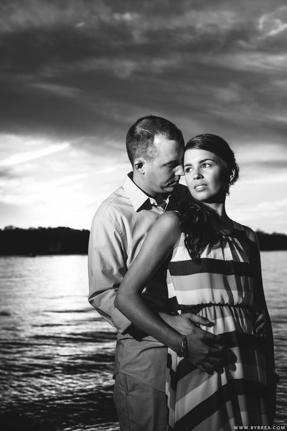 jess-rob-annapolis-engagement-session_4981