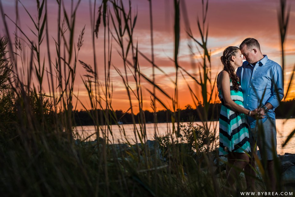 jess-rob-annapolis-engagement-session_4982