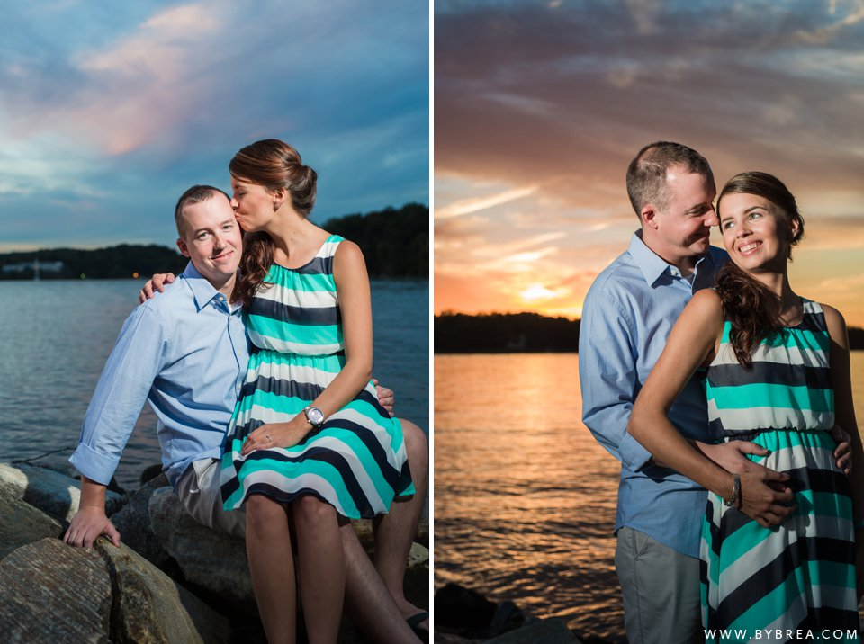 jess-rob-annapolis-engagement-session_4983
