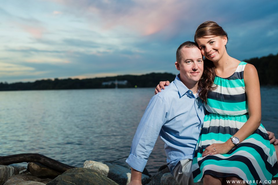 jess-rob-annapolis-engagement-session_4985