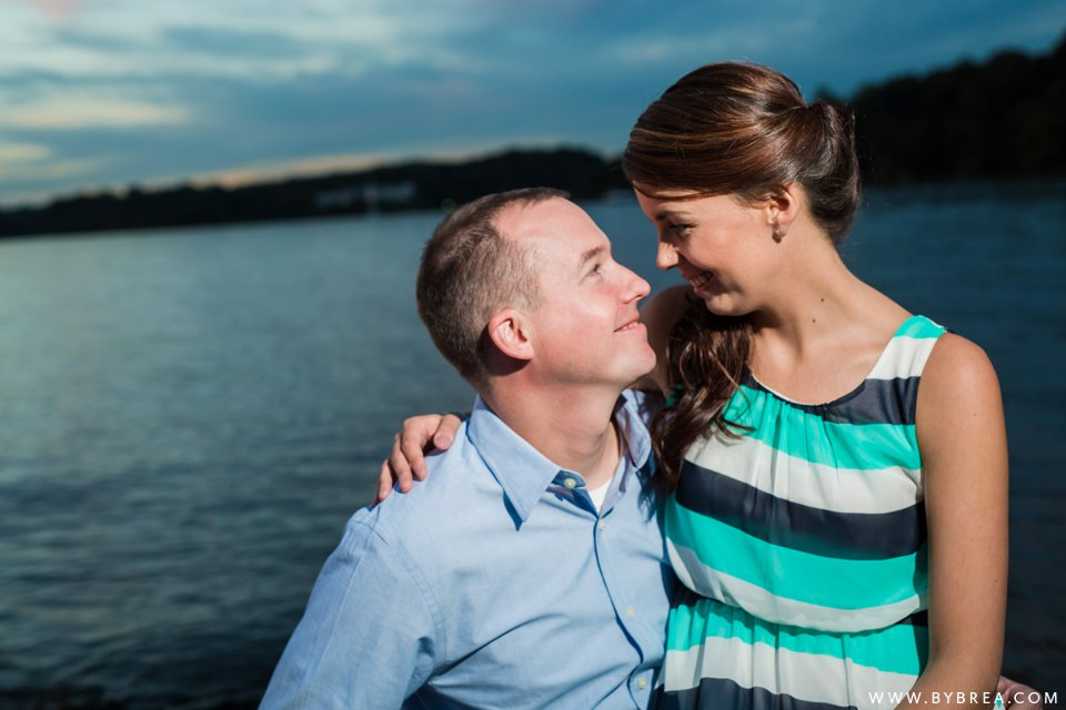 jess-rob-annapolis-engagement-session_4986