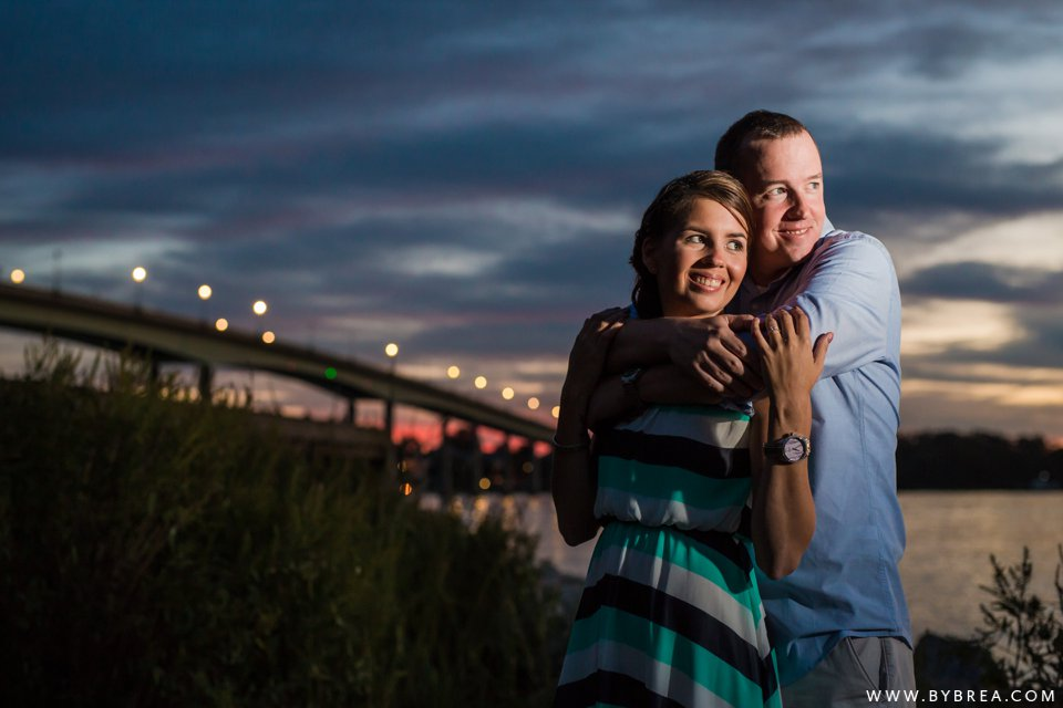 jess-rob-annapolis-engagement-session_4989