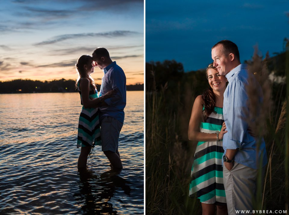 jess-rob-annapolis-engagement-session_4991