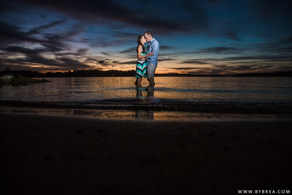 jess-rob-annapolis-engagement-session_4992