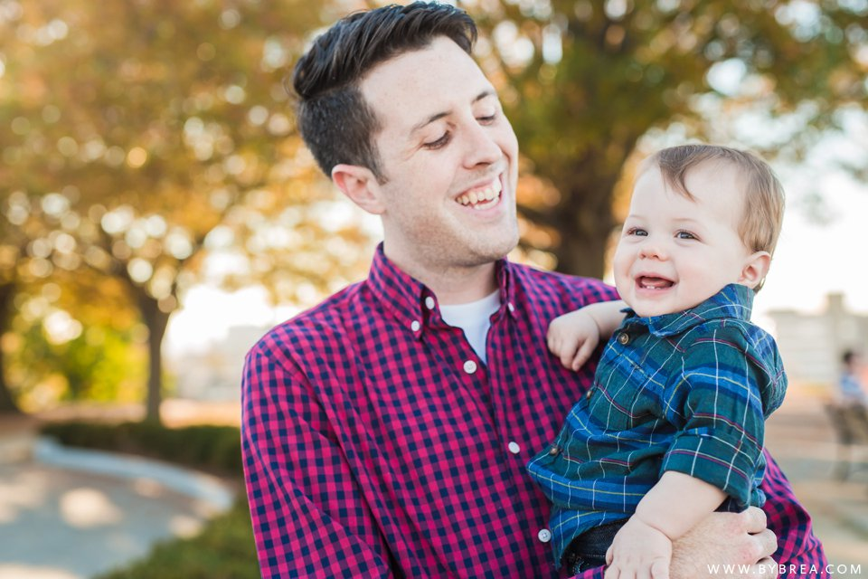 baltimore-family-session-barger_0253