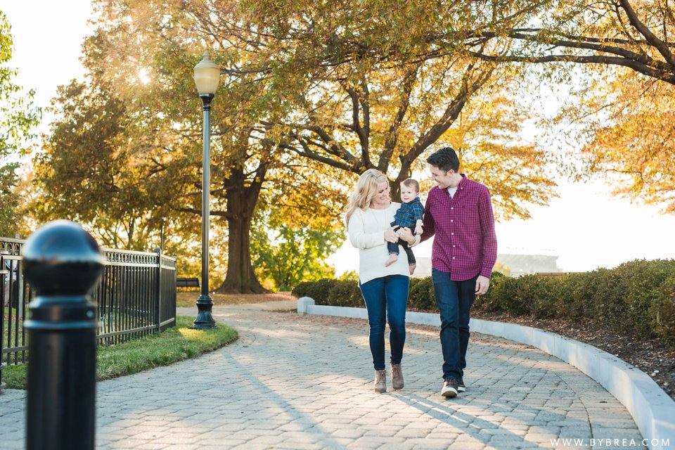baltimore-family-session-barger_0256