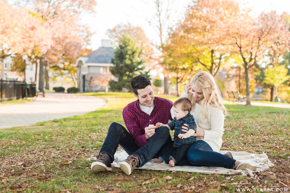 baltimore-family-session-barger_0257
