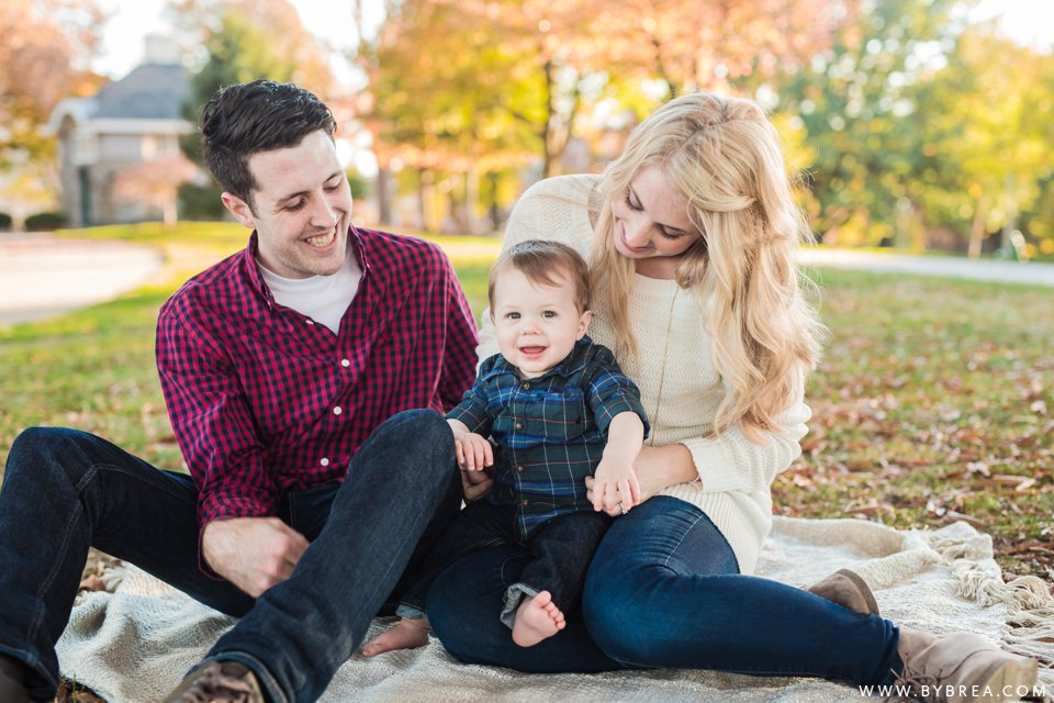 baltimore-family-session-barger_0258