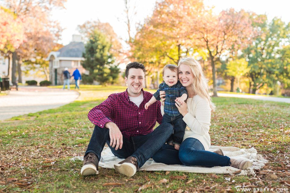 baltimore-family-session-barger_0260