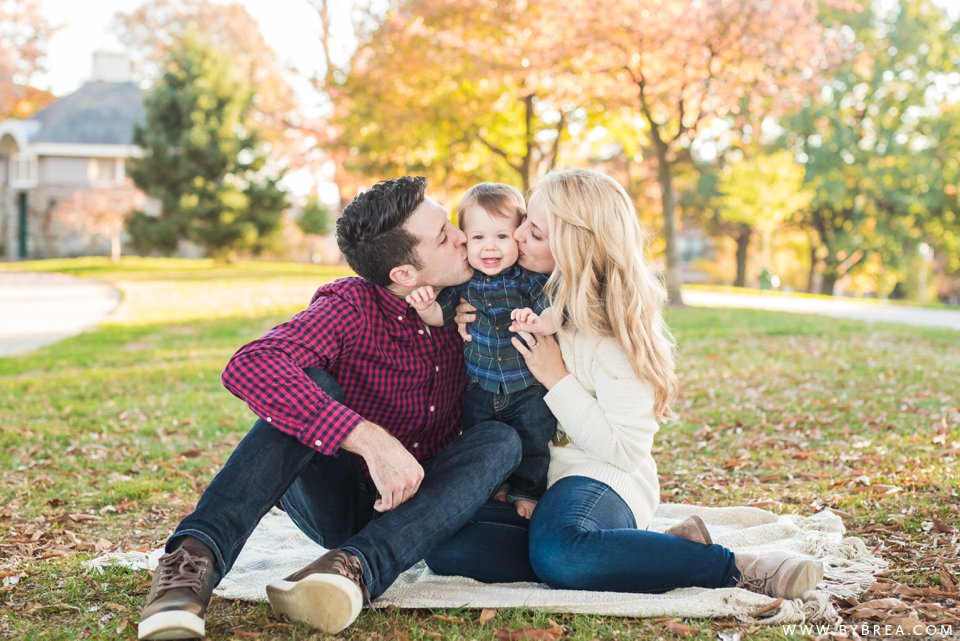 baltimore-family-session-barger_0261