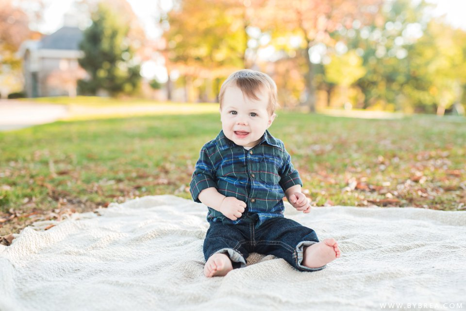 baltimore-family-session-barger_0262