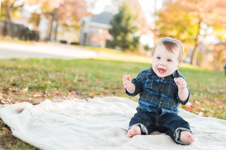baltimore-family-session-barger_0263