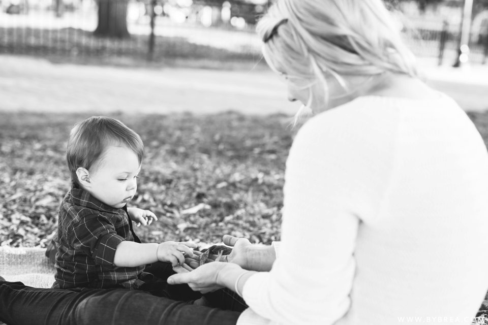 baltimore-family-session-barger_0265
