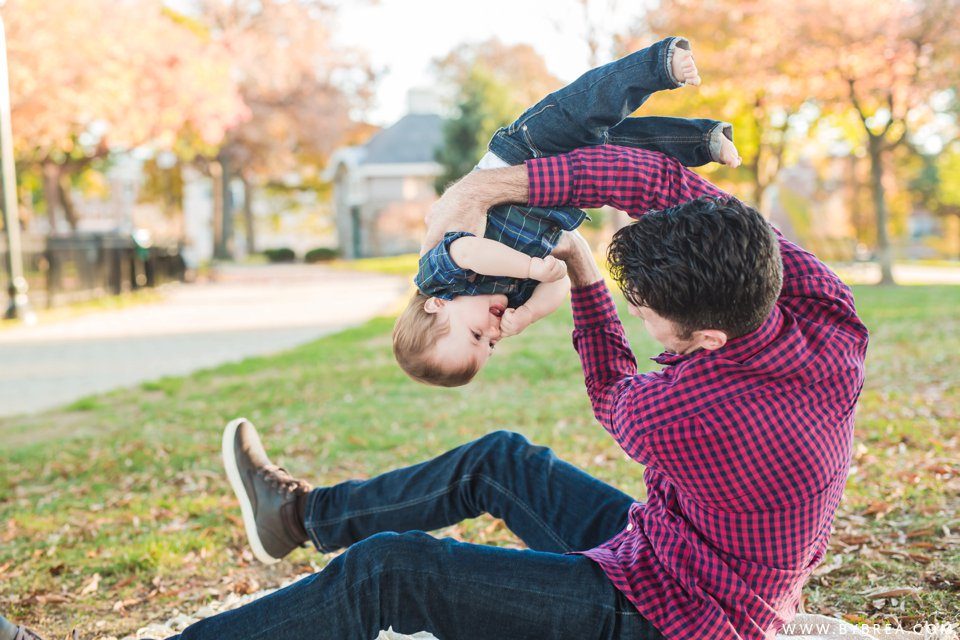 baltimore-family-session-barger_0266