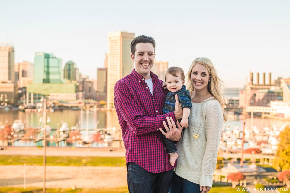 baltimore-family-session-barger_0269