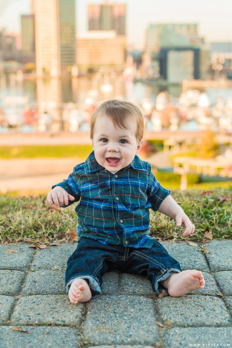 baltimore-family-session-barger_0271