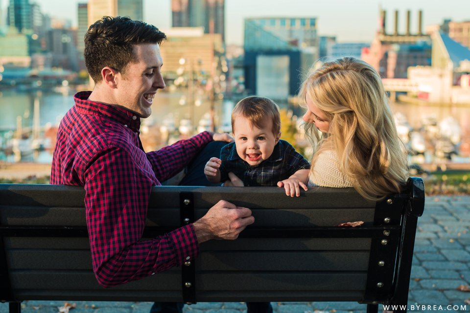baltimore-family-session-barger_0273