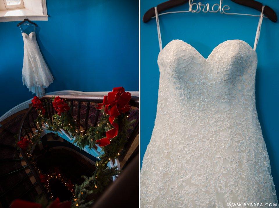 katy-chris-winter-antrim-1844-wedding_0951