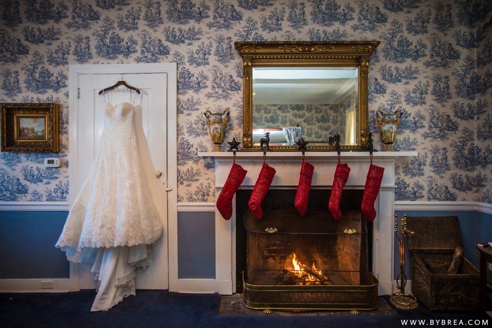 katy-chris-winter-antrim-1844-wedding_0952