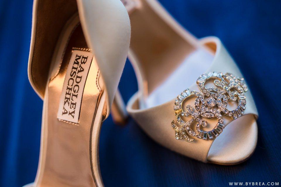 katy-chris-winter-antrim-1844-wedding_0953