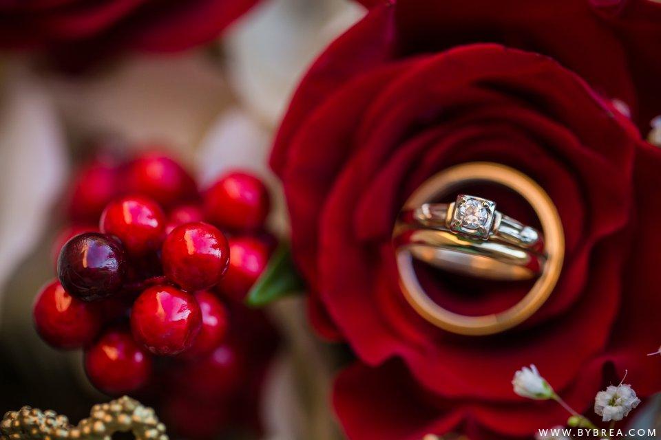 katy-chris-winter-antrim-1844-wedding_0954