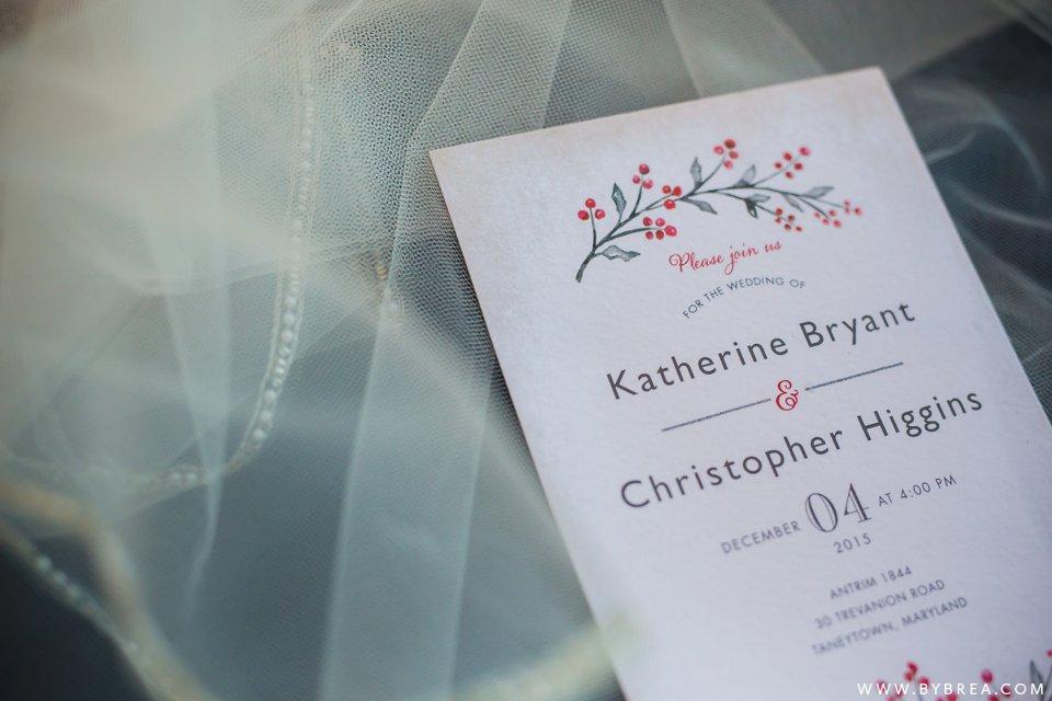 katy-chris-winter-antrim-1844-wedding_0955