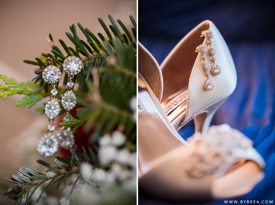 katy-chris-winter-antrim-1844-wedding_0956