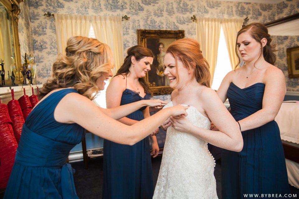 katy-chris-winter-antrim-1844-wedding_0959